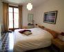 Foto 11 interior - Apartamento Residenza del Pascià, Oggebbio