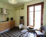 Foto 9 interior - Apartamento Residenza del Pascià, Oggebbio