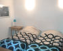 Foto 14 interior - Apartamento Residenza del Pascià, Oggebbio