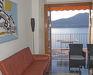 Foto 5 interior - Apartamento Residenza del Pascià, Oggebbio