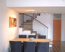Foto 7 interior - Apartamento Residenza del Pascià, Oggebbio