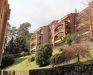 Foto 22 exterior - Apartamento Residenza del Pascià, Oggebbio