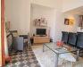 Foto 4 interior - Apartamento Residenza del Pascià, Oggebbio