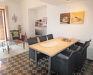 Foto 6 interior - Apartamento Residenza del Pascià, Oggebbio