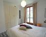 Foto 12 interior - Apartamento Residenza del Pascià, Oggebbio