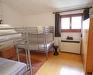 Foto 15 interior - Apartamento Residenza del Pascià, Oggebbio