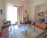 Foto 2 interior - Apartamento Residenza del Pascià, Oggebbio
