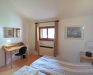 Foto 13 interior - Apartamento Residenza del Pascià, Oggebbio