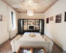Image 3 - intérieur - Maison de vacances Atelier, Invorio