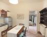 Image 8 - intérieur - Maison de vacances Atelier, Invorio