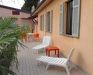 Image 11 - intérieur - Maison de vacances Atelier, Invorio