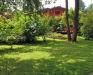 Image 13 - intérieur - Maison de vacances Atelier, Invorio