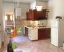 Foto 3 interior - Casa de vacaciones Atelier, Invorio