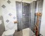 Foto 8 interior - Casa de vacaciones Atelier, Invorio