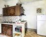 Foto 5 interior - Casa de vacaciones Atelier, Invorio