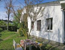 Casa Bruna (AER200)