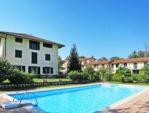 Appartamento IL NIDO (AER100)