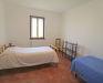 Foto 8 interior - Casa de vacaciones Casa Maria, Ispra