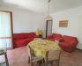 Foto 2 interior - Casa de vacaciones Casa Maria, Ispra