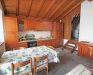 Foto 2 interior - Casa de vacaciones La Cascinetta, Ispra