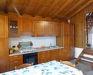 Foto 5 interior - Casa de vacaciones La Cascinetta, Ispra