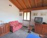 Foto 3 interior - Casa de vacaciones La Cascinetta, Ispra