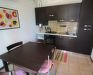 Foto 4 interior - Apartamento Red Sunset, Monvalle