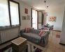 Foto 2 interior - Apartamento Red Sunset, Monvalle