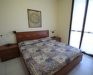 Foto 5 interior - Apartamento Red Sunset, Monvalle