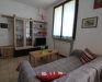 Foto 3 interior - Apartamento Red Sunset, Monvalle