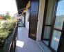 Foto 10 interior - Apartamento Red Sunset, Monvalle