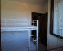 Foto 7 interior - Apartamento Red Sunset, Monvalle