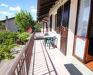 Bild 10 Innenansicht - Ferienwohnung Blue Lagoon, Monvalle