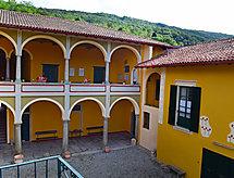 Cocquio Trevisago - Апартаменты Diego