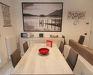 Image 4 - intérieur - Appartement Ormeggio di Laveno, Laveno