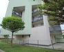 Image 15 extérieur - Appartement Ormeggio di Laveno, Laveno