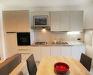 Image 5 - intérieur - Appartement Ormeggio di Laveno, Laveno