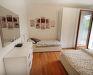 Image 7 - intérieur - Appartement Ormeggio di Laveno, Laveno