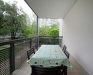 Image 9 - intérieur - Appartement Ormeggio di Laveno, Laveno