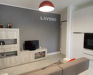 Image 2 - intérieur - Appartement Ormeggio di Laveno, Laveno