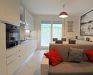 Image 3 - intérieur - Appartement Ormeggio di Laveno, Laveno