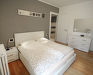 Image 6 - intérieur - Appartement Ormeggio di Laveno, Laveno