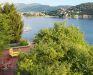 Foto 27 exterieur - Vakantiehuis Bice, Laveno