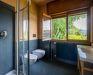 Foto 24 interieur - Vakantiehuis Bice, Laveno