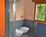Foto 20 interieur - Vakantiehuis Bice, Laveno