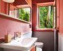 Foto 17 interieur - Vakantiehuis Bice, Laveno