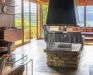 Foto 2 interieur - Vakantiehuis Bice, Laveno