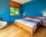 Foto 10 interieur - Vakantiehuis Bice, Laveno