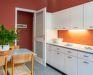 Foto 8 interieur - Vakantiehuis Bice, Laveno