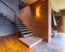 Foto 7 interieur - Vakantiehuis Bice, Laveno